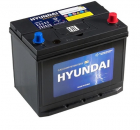 Kia / Hyundai CMF 80l / 90D26I