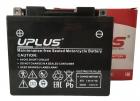Uplus Gel YT12B-4 / YT12B-BS / HPG12B