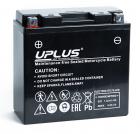 Uplus Gel YT14B-4 / HPG14B-4 / YT14B-BS / YT14B-4