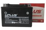 Uplus HP Gel YTX4L-BS / YTZ5S / YT4L-BS / YB4L-A / YB4L-B / 12N4-3B