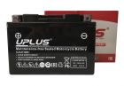 Uplus NanoGel GT9B-4 / YT9B-4