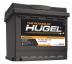 Hugel Action 50L (B)