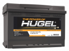 Hugel Action 60L (B)