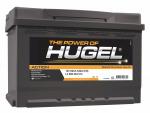 Hugel Action 75L (B)