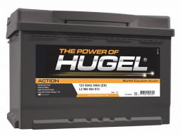 Hugel Action 75R