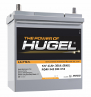 Hugel Ultra Asia 45L