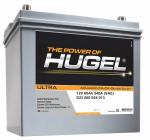 Hugel Inci Yuasa Ultra 60L Korea