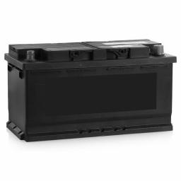 Premium L5 100-910L