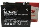 Uplus Superstart YT12B-BS / YTX12-BS / YTX14-BS / YTX12H-BS / LT12