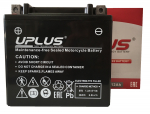Uplus Superstart  YTX14H / MB A 211 541 00 01 / YTX14 / KMX14-BS / YTX14-BS / GTX14H-BS / YT12B-BS / YTX12H-BS / LT14
