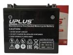 Uplus Superstart YTX20L-BS / YTX20HL-BS / YTX20HL / YIX20HL / YTX20L / GYZ20HL / GYZ20L / YB16HL-A-CX / YB16L-B / YB18L-A / GTX20L-BS/  LT20H