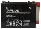 Uplus Superstart YTX24HL-BS / YTX18L-BS / Y50-N18L-A / Y50-N18LA-CX / Y50N18-A3 / SY50N18-AT / LT24