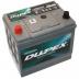Atlas Dupex Silver Plus LX80D23R