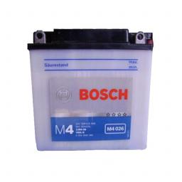 Bosch moba FP M4F260 12N9-3B / YB9L-B