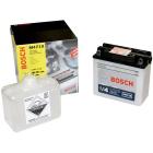 Bosch moba A504 FP (M4F190)