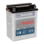 Bosch moba A504  FP (M4F300)
