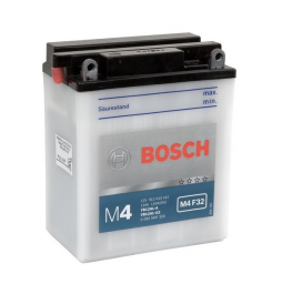 Bosch moba A504 (M4F320)