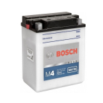 Bosch moba A504 FP (M4F350) YB14-A2