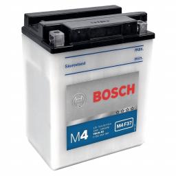 Bosch moba A504 FP (M4F370)