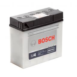 Bosch moba A504 FP (M4F410) 519013