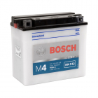 Bosch moba A504 FP (M4F420)