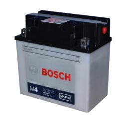 Bosch moba A504 FP (M4F460) 519014 YB16CL-B