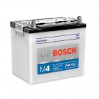 Bosch moba A504 FP M4F510