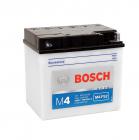 Bosch moba FP M4F520 Y60-N24L-A