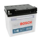Bosch moba A504 FP M4F540 Y60-N24L-A