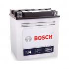 Bosch moba FP M4F600 YB30L-B