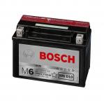 Bosch moba A504 AGM (M60100)