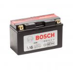 Bosch moba A504 AGM (M60080)