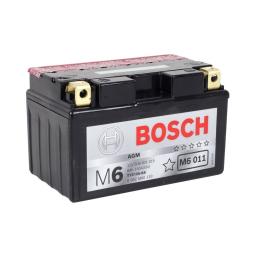 Bosch moba A504 AGM (M60110)