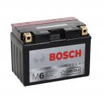Bosch moba A504 AGM (M60120)