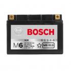 Bosch moba A504 AGM (M60130)