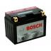 Bosch moba A504 AGM (M60170)
