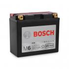 Bosch moba A504 AGM (M60190)