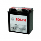 Bosch moba A504 AGM (M60210)