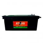 Atlas MF245H52