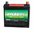 Atlas 100RC MF26R-550