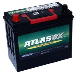 Atlas MF54524