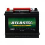 Atlas MF57024