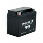 Minamoto YTX12-BS