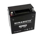 Minamoto YTX16-BS