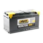 Reactor 100.0