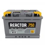 Reactor 75.0