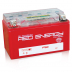 Red Energy Gel YTX20HL-BS / YTB16L-B / YB18L-A