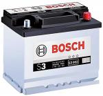 Bosch S3 (S30 020)