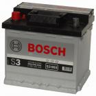 Bosch S3 (S30 030)