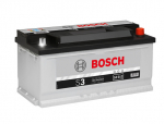 Bosch S3 (S30 120)